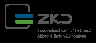 ZKD – Ihr interkommunaler Bauhof
